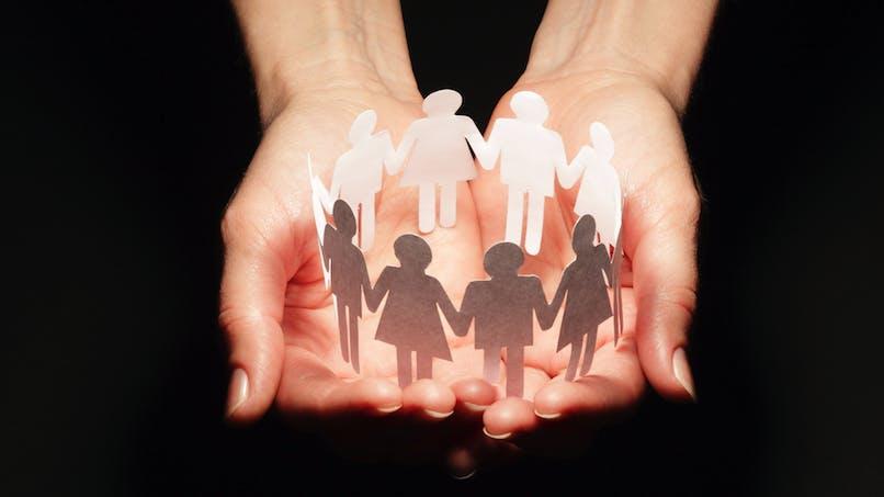 Donation : léguer un bien à une association