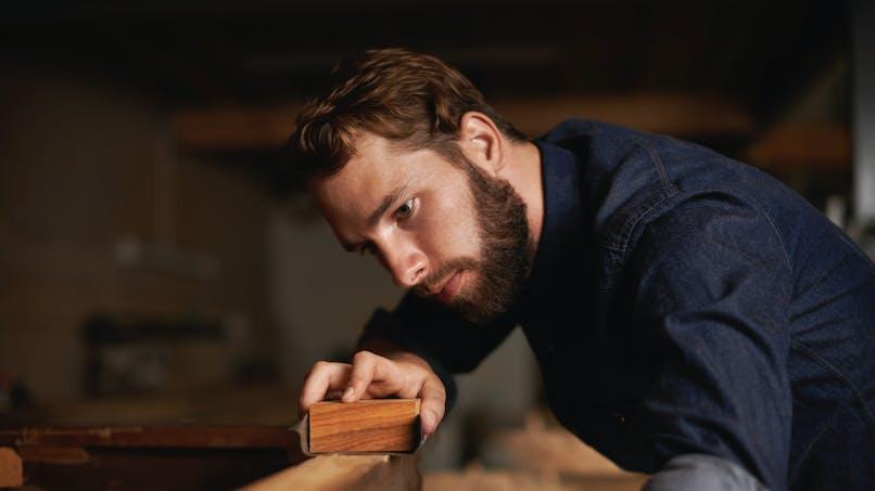 Artisans, commerçants : hausse des cotisations retraite en 2016