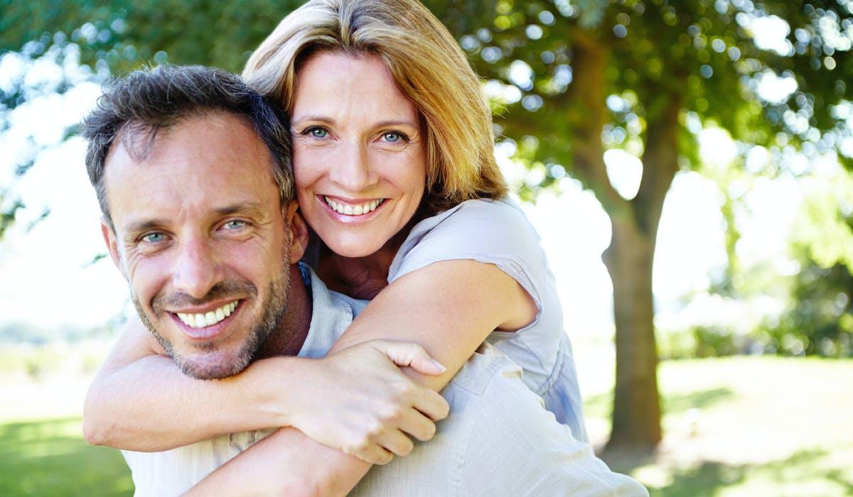 Si vous souhaitez assurer un minimum de protection à votre concubin, c'est à vous de le prévoir.