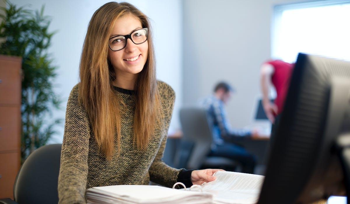 Le stagiaire bénéficie désormais de certains droits et avantages identiques aux salariés.
