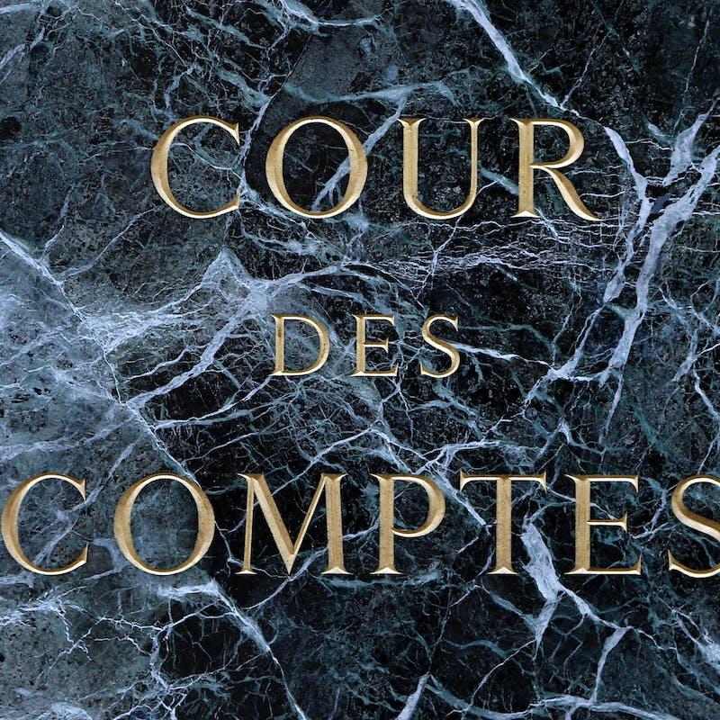 Assurance chômage : la Cour des comptes suggère de revoir le calcul des indemnisations