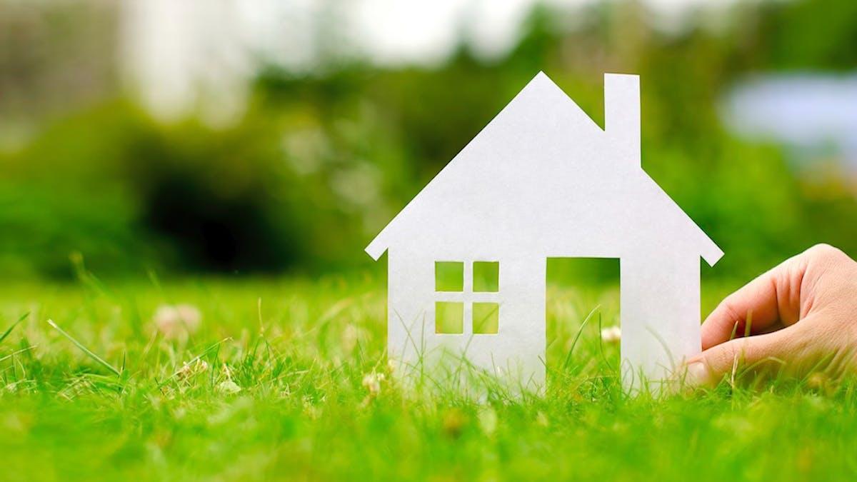 Bâtir sa maison est une aventure formidable à laquelle il faut vous préparer.