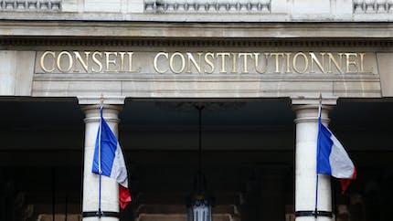 Le Conseil constitutionnel empêche la généralisation du tiers payant obligatoire
