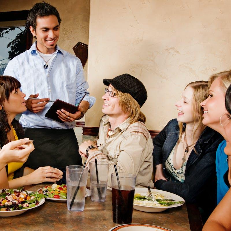 Que faire de vos titres-restaurant 2015 ?