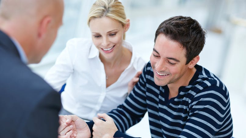 Visale, la nouvelle garantie des loyers impayés