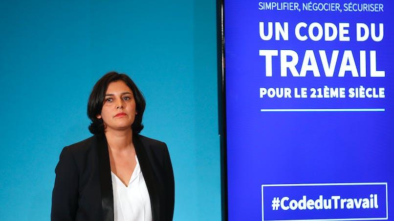 CDI, salaire minimum et durée légale du travail : les principes indiscutables posés par le rapport Badinter