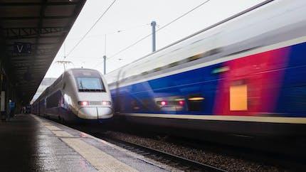 SNCF : pour échanger ou annuler son billet de train, il faudra payer 5 ou 15 euros