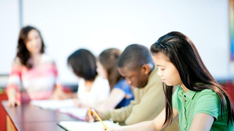 Pourquoi les enseignants manifestent contre la réforme du collège