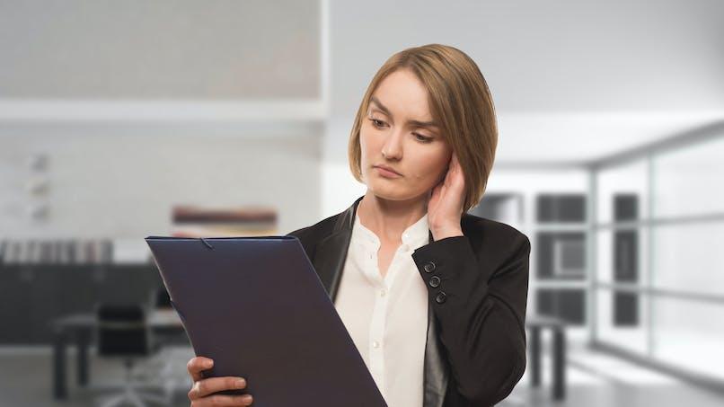 Modification des conditions de travail : devez-vous tout accepter ?