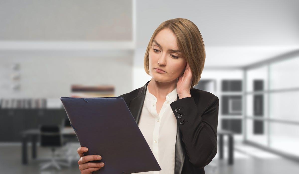La jurisprudence considère que le mode de rémunération constitue un élément du contrat de travail qui ne peut être modifié sans l'accord du salarié.