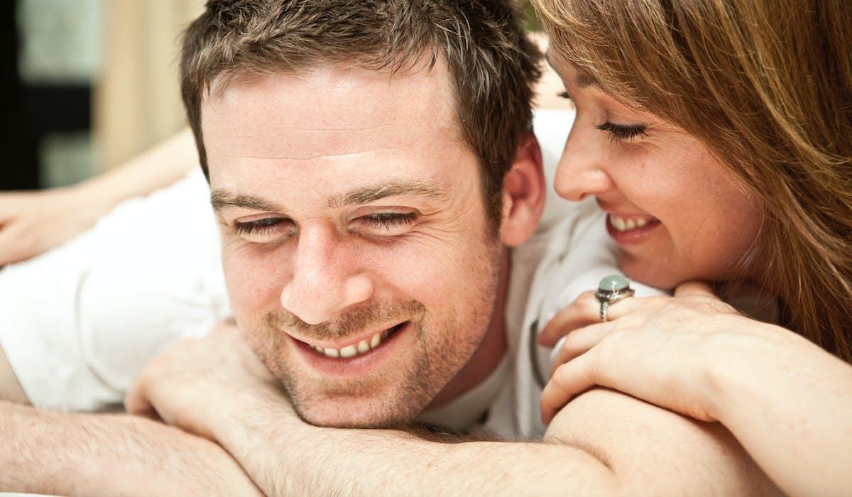 Si votre enfant n'a pas établi de contrat de mariage, il est marié sous le régime de la communauté réduite aux acquêts.