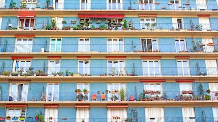 Loyers, charges, attribution de logements : les pratiques illégales de certains bailleurs sociaux