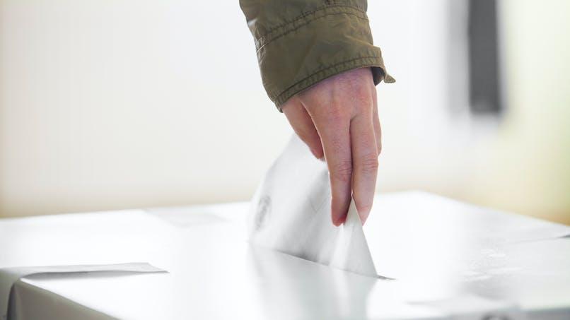 Bientôt des référendums en entreprises pour valider les accords minoritaires ?