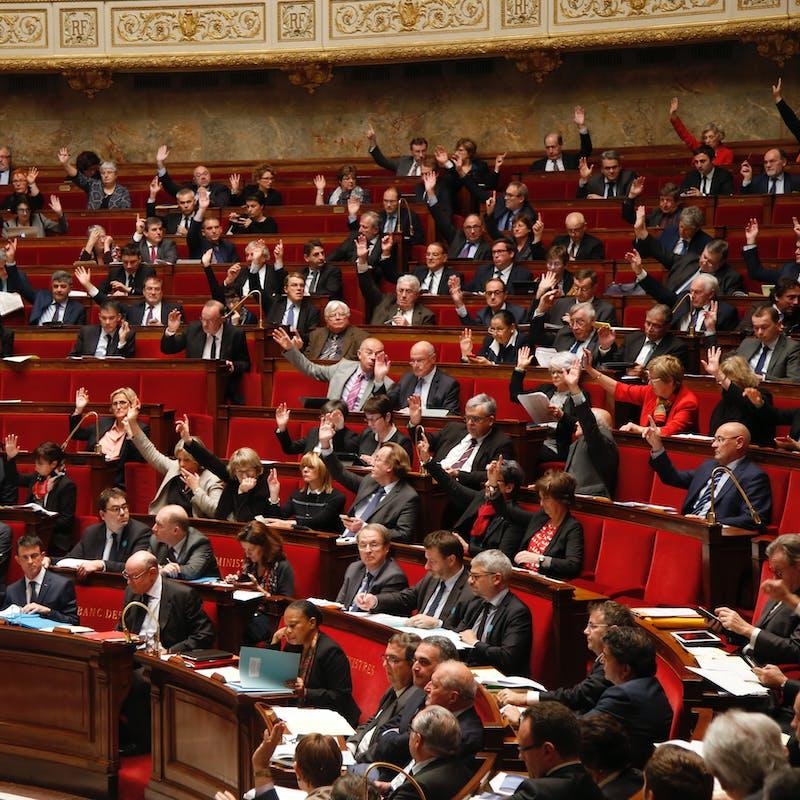 Le Conseil d'Etat refuse de lever l'état d'urgence