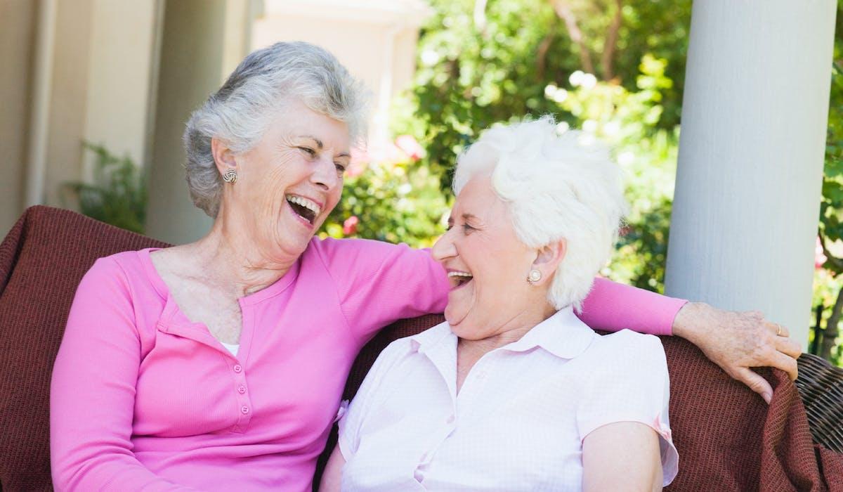 L'assurance-vie est la solution la plus avantageuse pour qui veut léguer une part de ses biens à une personne étrangère à sa famille.