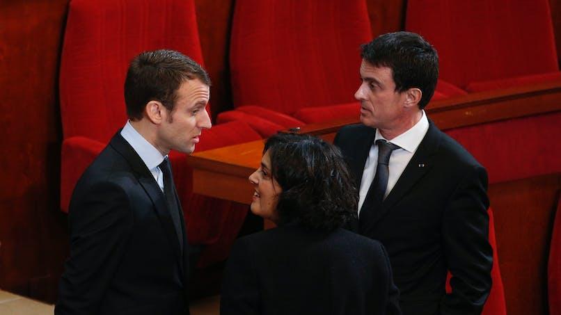 Heures supplémentaires : la majoration d'au moins 10 % s'impose à tous, affirme Manuel Valls