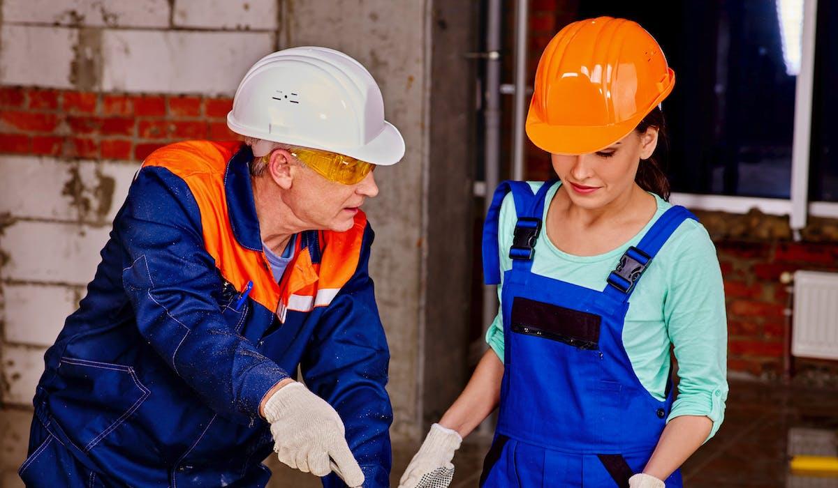 47,9 % des 55-64 ans avaient un travail fin 2014.