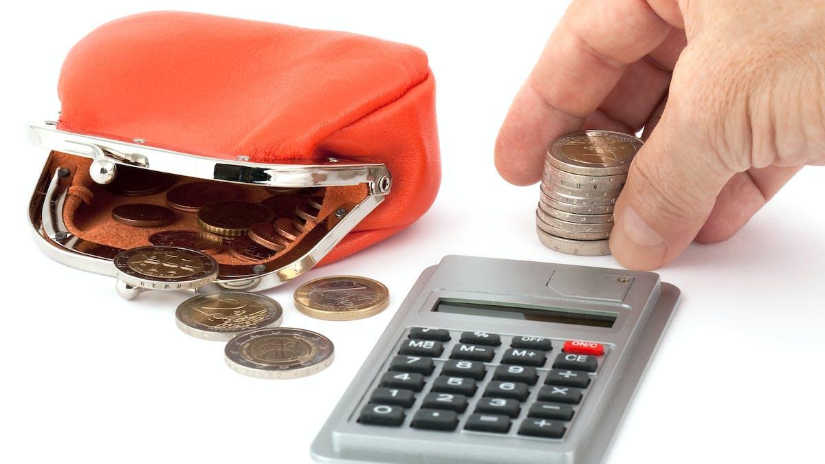 Ce qui va changer dans votre budget au 1er février 2016.
