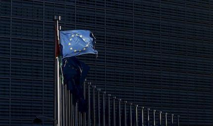 La Commission européenne dévoile les mesures de son plan contre le financement du terrorisme
