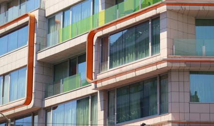 Investissement locatif Pinel : les plafonds de loyers 2016
