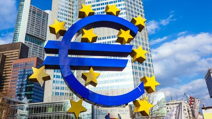 Le chômage au plus bas dans la zone euro depuis septembre 2011