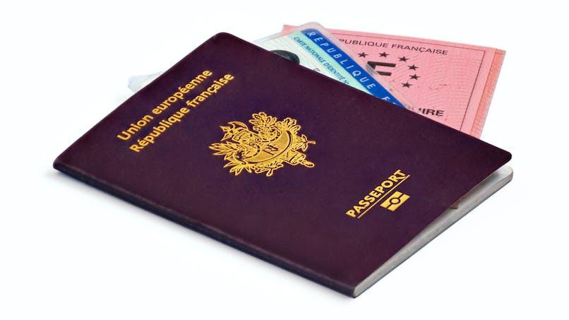 Pré-demande de passeport en ligne : votre département est-il concerné par cette mesure ?