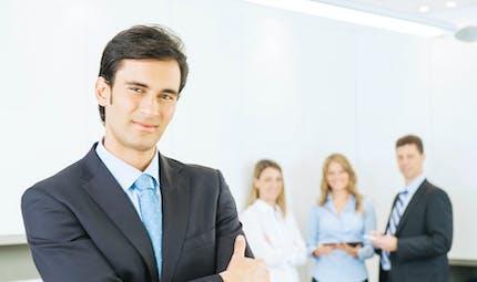 Entreprise : un simulateur pour calculer le coût d'une embauche