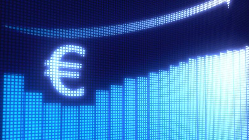 La croissance française devrait atteindre 0,4% au premier trimestre 2016