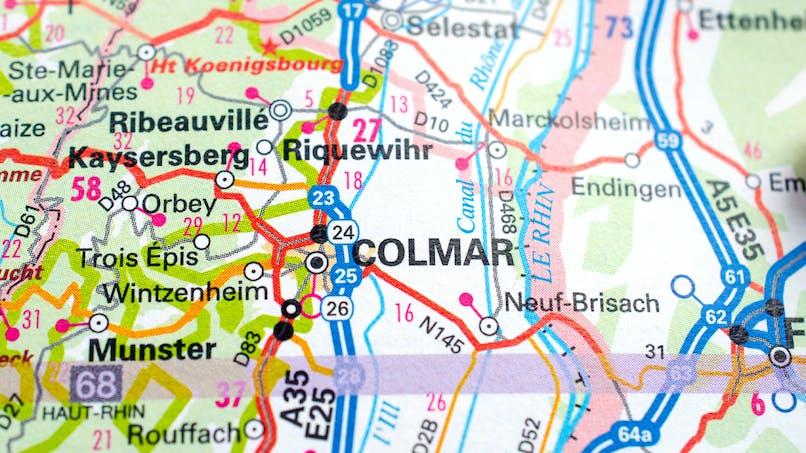 Le versement du RSA sous condition de bénévolat dans le Haut-Rhin