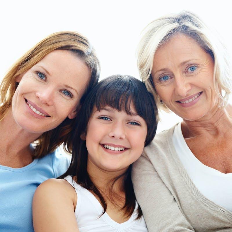 Faire une donation sur plusieurs générations