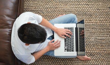 Une pétition en ligne peut-elle faire changer le cours des choses ?