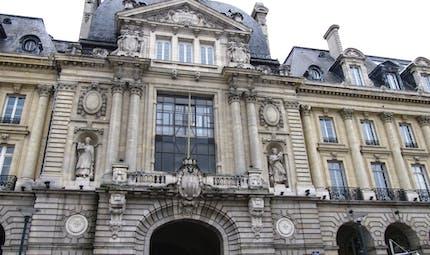 Qualité de vie : Rennes arrive en tête du classement des villes françaises