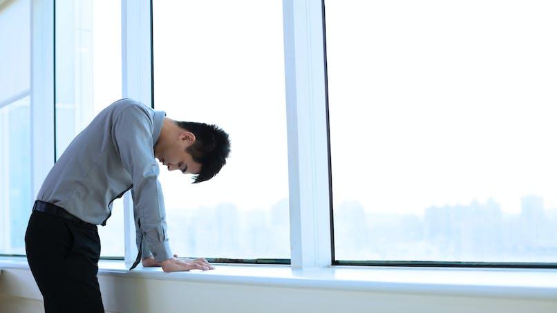 Le burn-out peut-il être reconnu maladie professionnelle ?