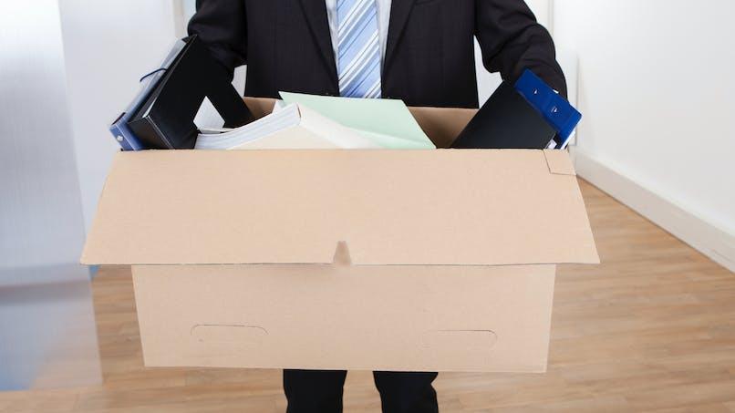 Les indemnités prud'homales plafonnées dans le projet de réforme du droit du travail
