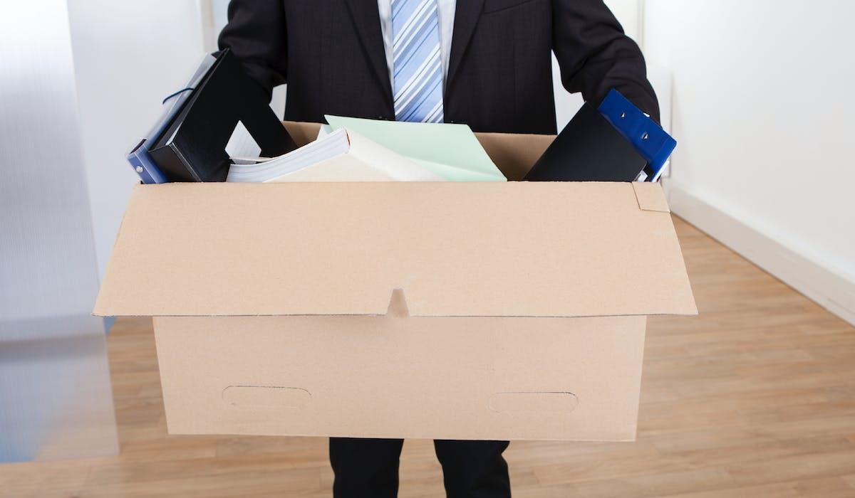 Les dommages et intérêts pour licenciement abusif pourraient être plafonnés de trois à quinze mois de salaire selon l'ancienneté du salarié.