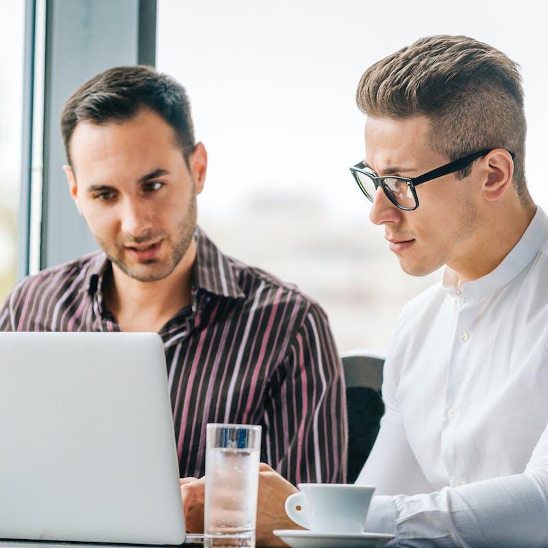 Quels sont les secteurs qui proposent le plus d'offres d'emploi aux jeunes diplômés ?