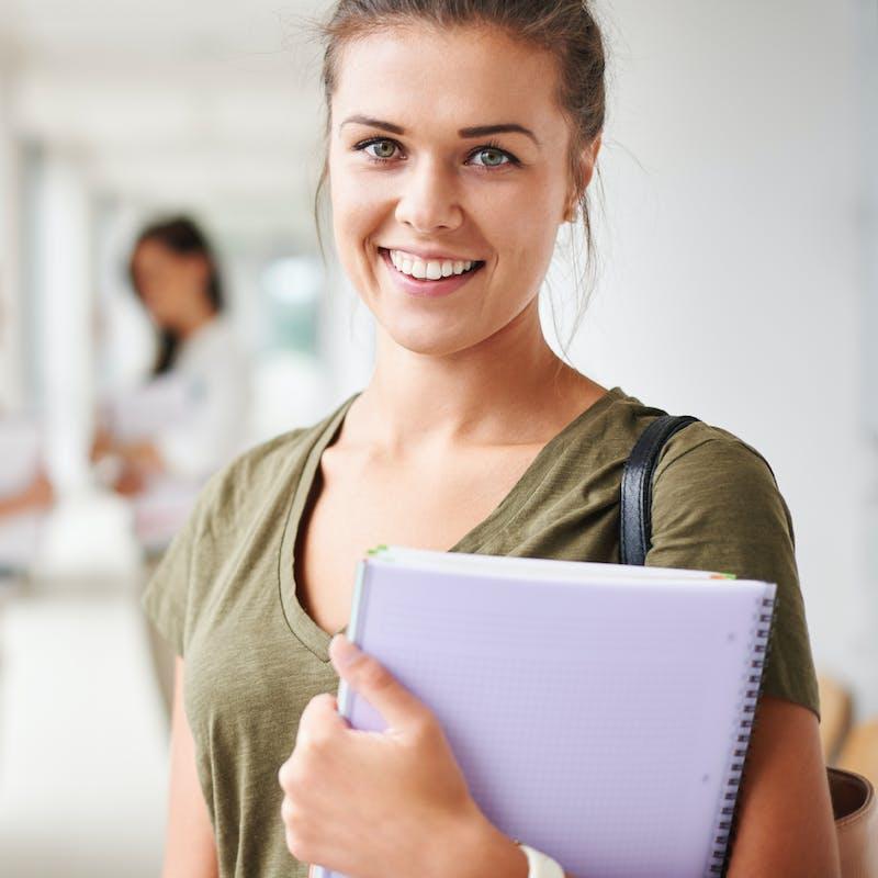 Lycéen ou étudiant, faites rapidement votre demande de logement en résidence universitaire