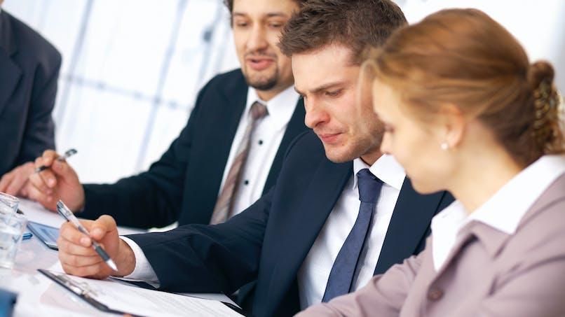 Assurance chômage : les négociations entre les syndicats et le patronat débutent