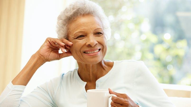 Un retraité sur quatre perçoit une pension de réversion