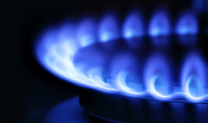 Baisse des tarifs du gaz de 3,22 % en mars