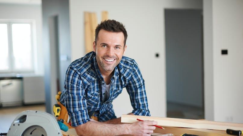 Création d'entreprise : quelles aides financières ?