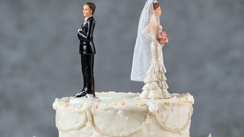Divorce contentieux : une réforme pour accélérer les procédures