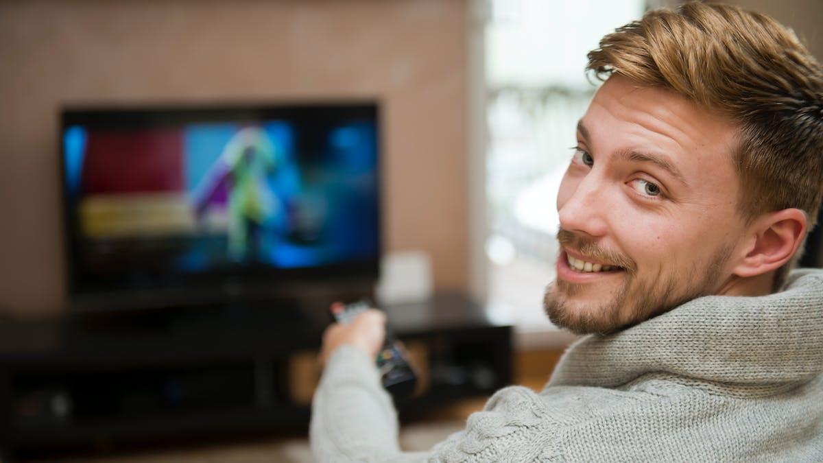Dès le 5 avril, les 25 chaînes nationales gratuites de la TNT seront toutes diffusées en qualité HD.