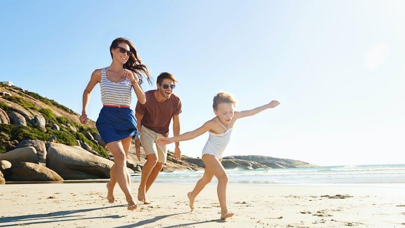 Les bons plans vacances sur Internet