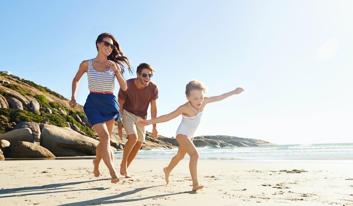 Découvrez comment faire pour alléger le coût de vos vacances.