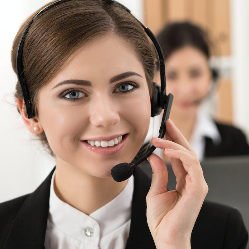 Démarchage téléphonique : le 1er juin, vous pourrez vous inscrire sur la liste rouge Bloctel