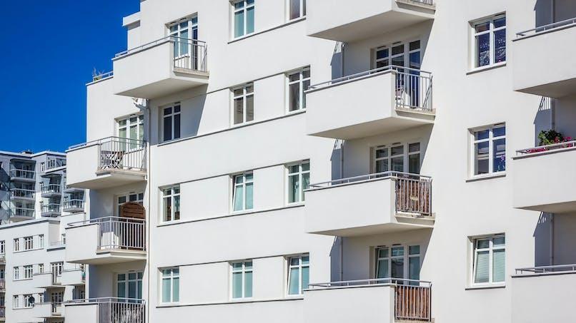 Investissement immobilier : les bonnes raisons pour se lancer