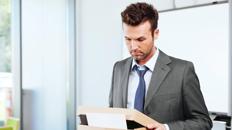 Un salarié licencié pour faute lourde a droit à l'indemnité de congés payés