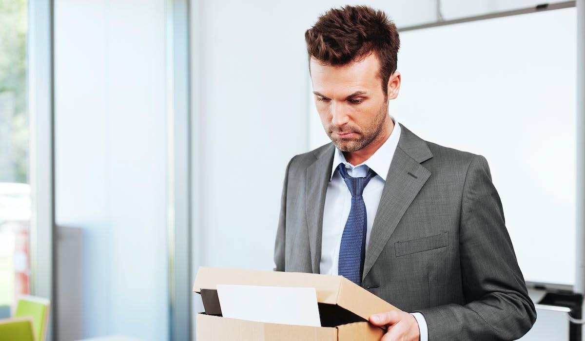 Un licenciement pour faute lourde implique que le salarié ait eu l'intention de nuire à son employeur.