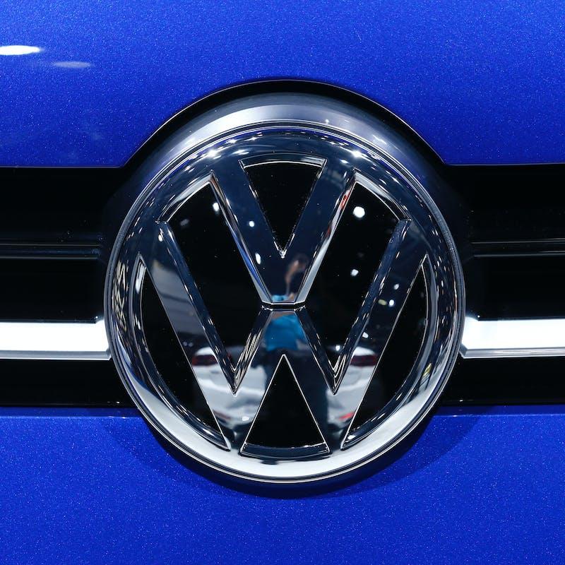 Scandale Volkswagen : la répression des fraudes confirme le caractère intentionnel de la fraude